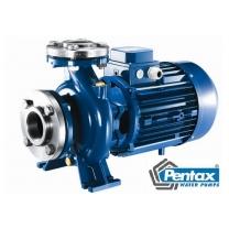 Bơm Điện PENTAX